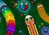 wormas