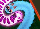 wormix-io