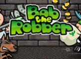 bob-the-robber