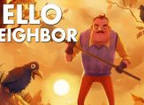 hello-neighbor