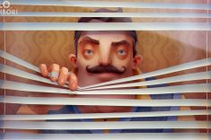 hello-neighbor-2