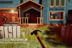 hello-neighbor-alpha-1