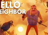 hello-neighbor-alpha-2