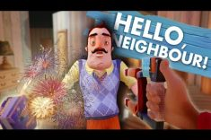 hello-neighbor-na-russkom