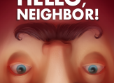hello-neighbor-novaya-versiya