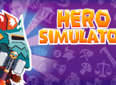 hero-simulator