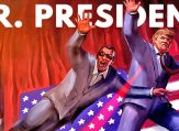 mister-prezident