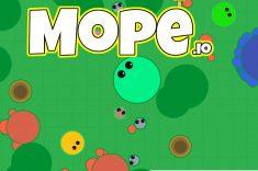 mope-io
