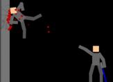 mutilate-a-doll