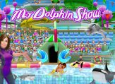 my-dolphin-show