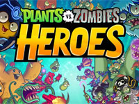 plants-vs-zombieeroes-na-android