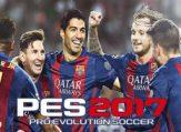 pro-evolution-soccer-2017-polnaya-versiya