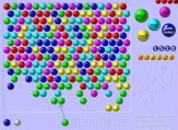 strelyat-sharikami-bubble-shooter