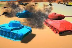 total-tank-simulator