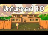 unturned-3-0