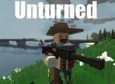 unturned-3-17