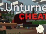 unturned-chity