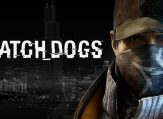 watch-dogs-mekhaniki
