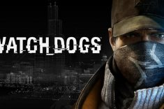 watch-dogs-mekhaniki