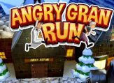 angry-gran-run-running
