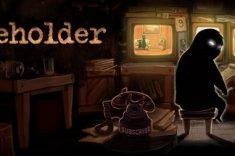 beholder-2016