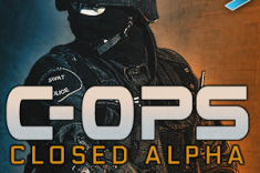 critical-ops-na-android