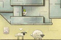 domoy-ovechki-domoy