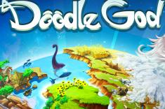 doodle-god