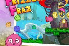 frizl-fraz-2