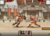 gladiatory-3d-arena-i-krov