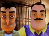 hello-neighbor-alpha-3-gv