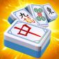 Игры маджонг