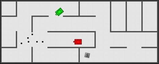 igry-tanki-v-labirinte-1