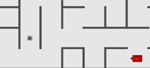 igry-tanki-v-labirinte-2