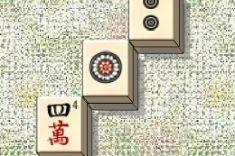 kitayskoe-domino