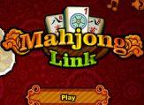 madzhong-soedini-pary-bez-registracii