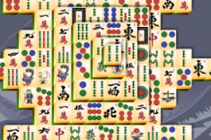 mahjong-titans