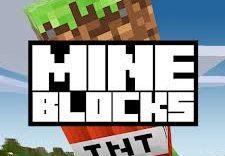 mine-blocks