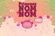 princess-nom-nom