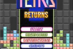 prostoy-klassicheskiy-tetris