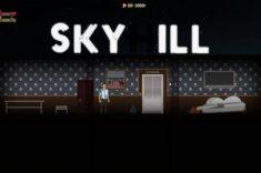 skyhill-gv