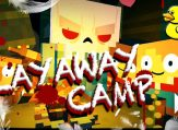 slayaway-camp-gv