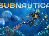 subnautica-2016