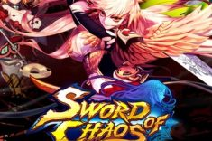 sword-of-chaos