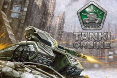 tanki-online