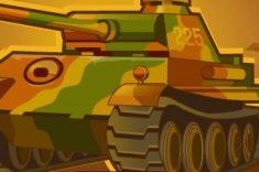 tanki-v-labirinte-5
