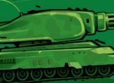 tanki-v-labirinte-na-1