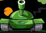 tanki-v-labirinte-na-troikh