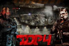 tdp4-proekt-tmy