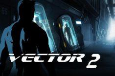 vector-2